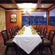 Private Dinning 2nd Floor - The Gardens